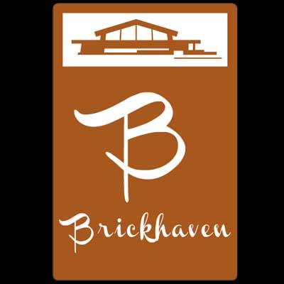 client-brickhaven