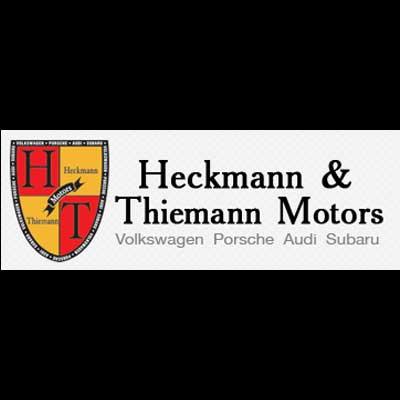 client-heckman