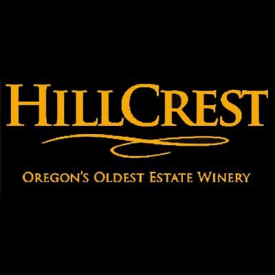 client-hillcrest