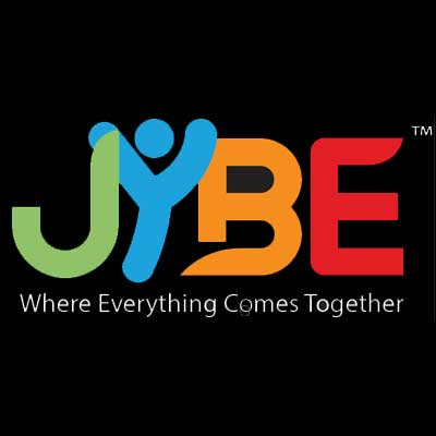 client-jybe