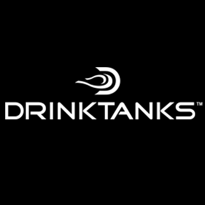 clientlogo-drinktanks